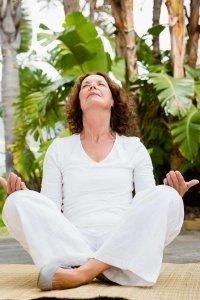 לימודי רוח וטיפולי גוף